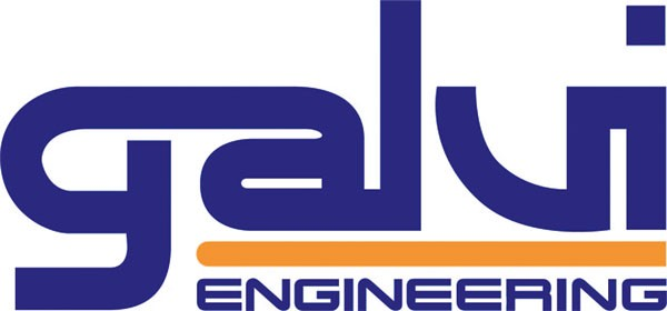 galviengineering_logo_orange