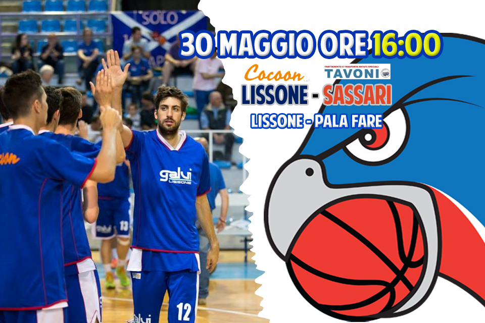 playoff apl sassari fb2